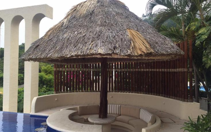 Foto de casa en renta en, las brisas, acapulco de juárez, guerrero, 1820388 no 09