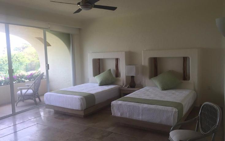 Foto de casa en renta en, las brisas, acapulco de juárez, guerrero, 1820388 no 16