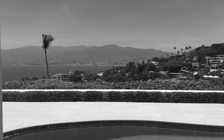 Foto de casa en renta en  , las brisas, acapulco de juárez, guerrero, 1824244 No. 01