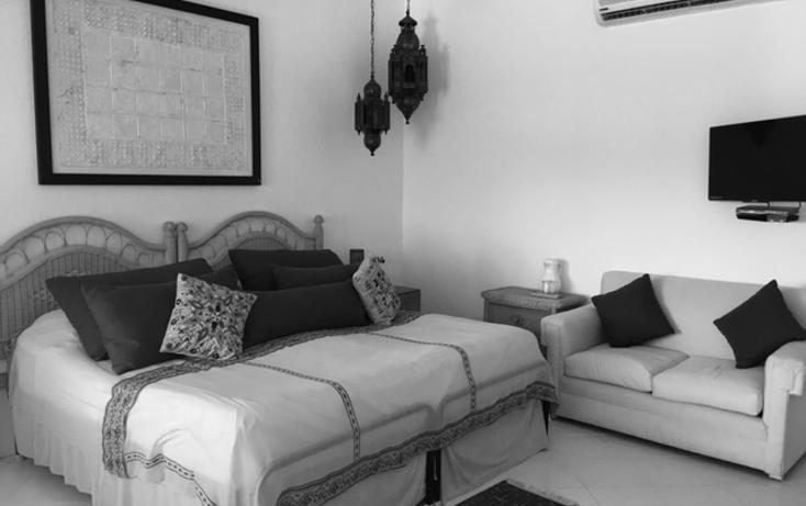 Foto de casa en renta en  , las brisas, acapulco de juárez, guerrero, 1824244 No. 02