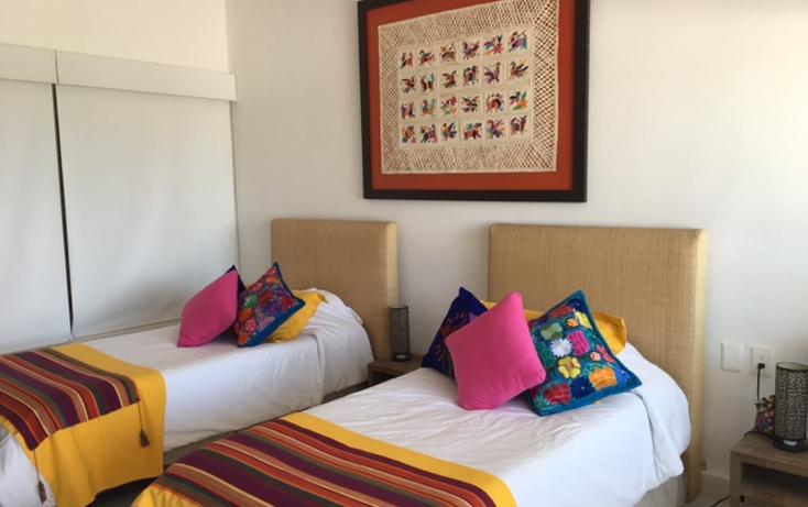 Foto de casa en renta en  , las brisas, acapulco de juárez, guerrero, 1824244 No. 03