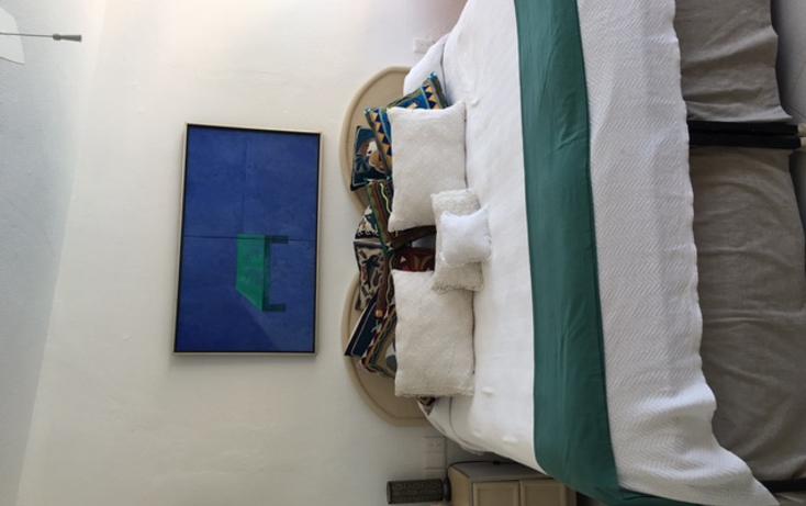 Foto de casa en renta en  , las brisas, acapulco de juárez, guerrero, 1824244 No. 08