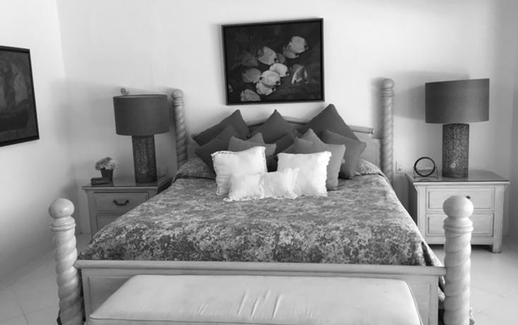 Foto de casa en renta en  , las brisas, acapulco de juárez, guerrero, 1824244 No. 10