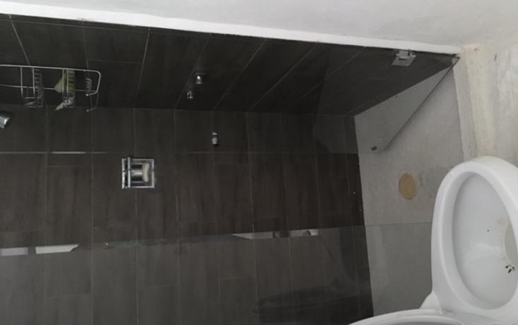 Foto de casa en renta en  , las brisas, acapulco de juárez, guerrero, 1824244 No. 14