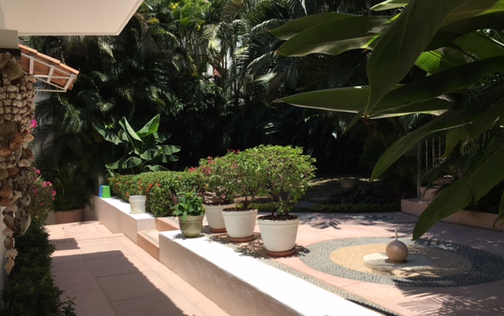 Foto de casa en renta en  , las brisas, acapulco de juárez, guerrero, 1824244 No. 15