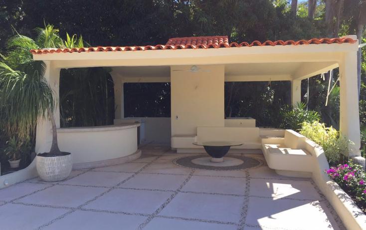 Foto de casa en renta en  , las brisas, acapulco de juárez, guerrero, 1834412 No. 05
