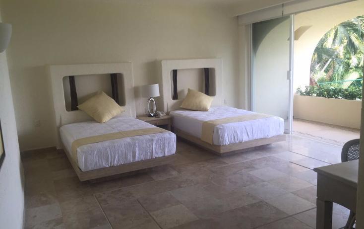 Foto de casa en renta en  , las brisas, acapulco de juárez, guerrero, 1834412 No. 07