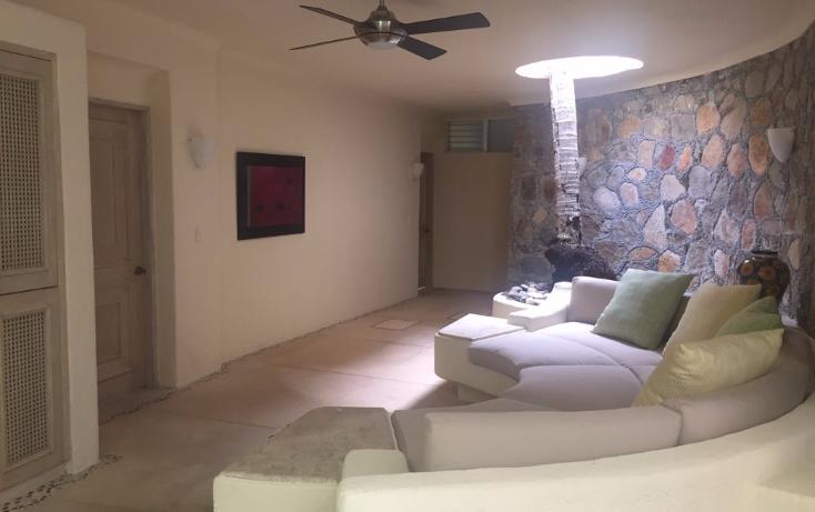 Foto de casa en renta en  , las brisas, acapulco de juárez, guerrero, 1834412 No. 13