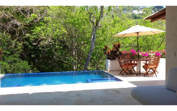 Foto de casa en renta en  , las brisas, acapulco de juárez, guerrero, 1864042 No. 01