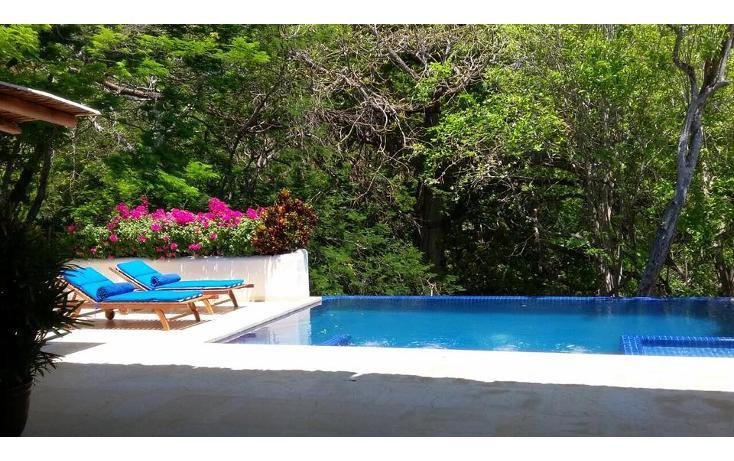 Foto de casa en renta en  , las brisas, acapulco de juárez, guerrero, 1864042 No. 02