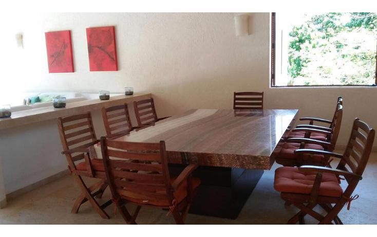Foto de casa en renta en  , las brisas, acapulco de juárez, guerrero, 1864042 No. 04
