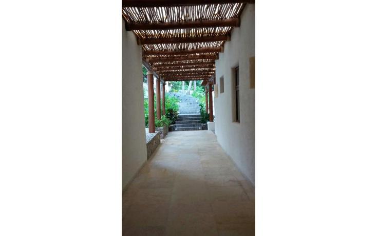 Foto de casa en renta en  , las brisas, acapulco de juárez, guerrero, 1864042 No. 08