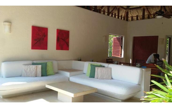 Foto de casa en renta en  , las brisas, acapulco de juárez, guerrero, 1864042 No. 09