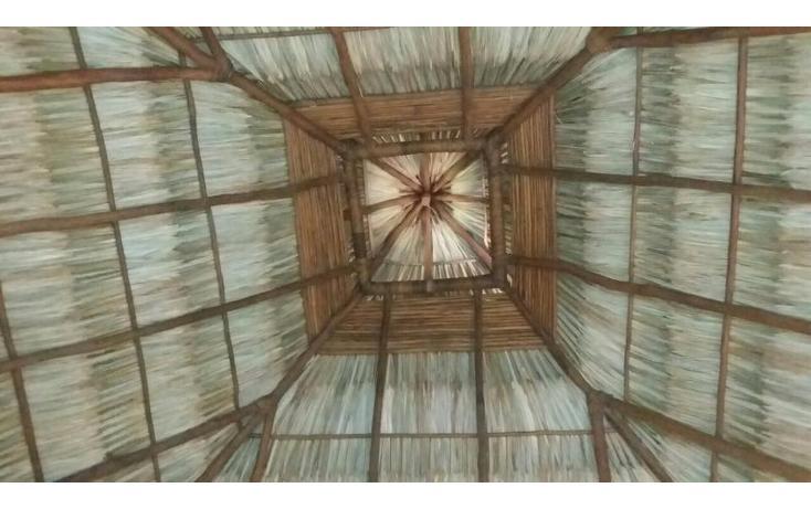 Foto de casa en renta en  , las brisas, acapulco de juárez, guerrero, 1864042 No. 10