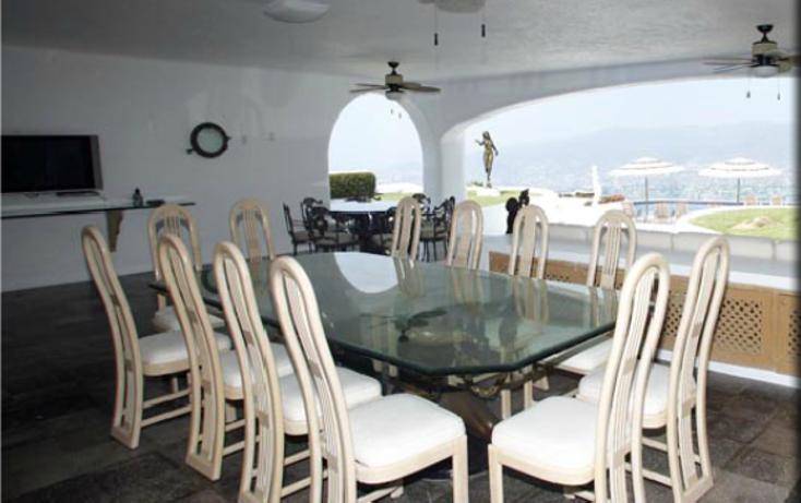 Foto de casa en renta en  , las brisas, acapulco de juárez, guerrero, 1864464 No. 03
