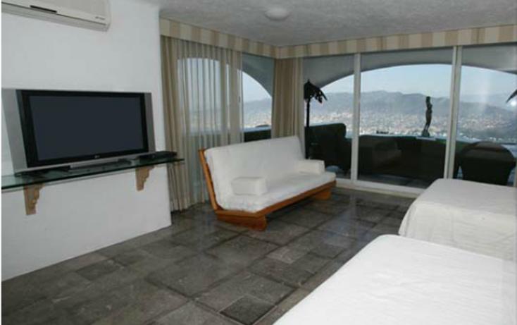 Foto de casa en renta en  , las brisas, acapulco de juárez, guerrero, 1864464 No. 08