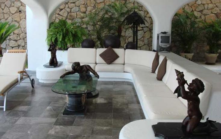 Foto de casa en renta en  , las brisas, acapulco de juárez, guerrero, 1864464 No. 12