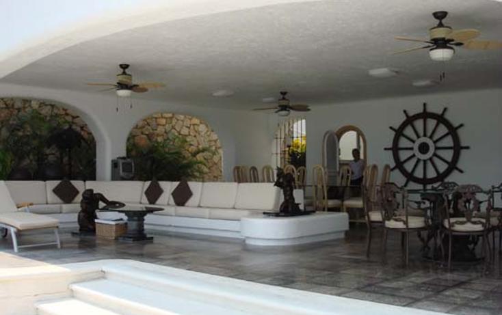 Foto de casa en renta en  , las brisas, acapulco de juárez, guerrero, 1864464 No. 16