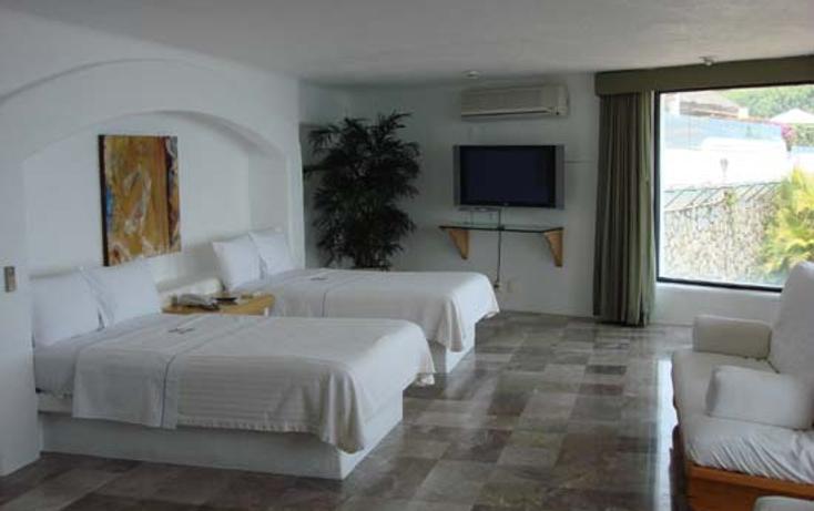 Foto de casa en renta en  , las brisas, acapulco de juárez, guerrero, 1864464 No. 17