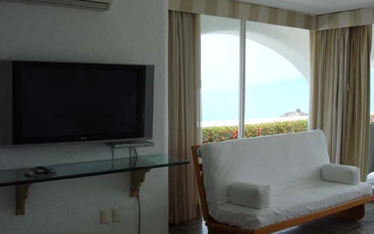 Foto de casa en renta en  , las brisas, acapulco de juárez, guerrero, 1864464 No. 18