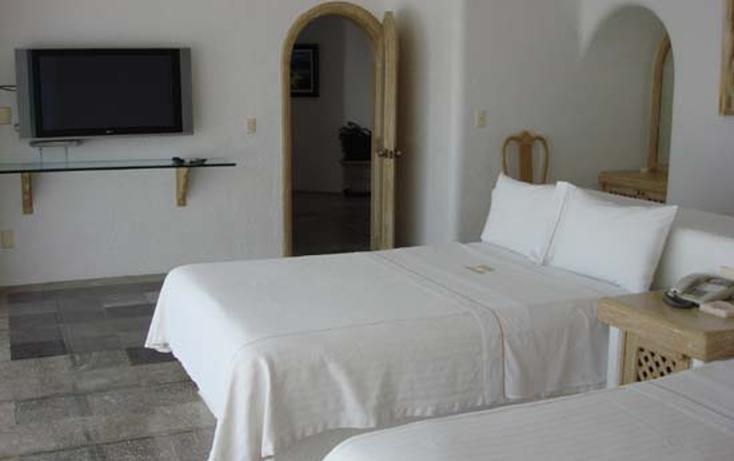 Foto de casa en renta en  , las brisas, acapulco de juárez, guerrero, 1864464 No. 20