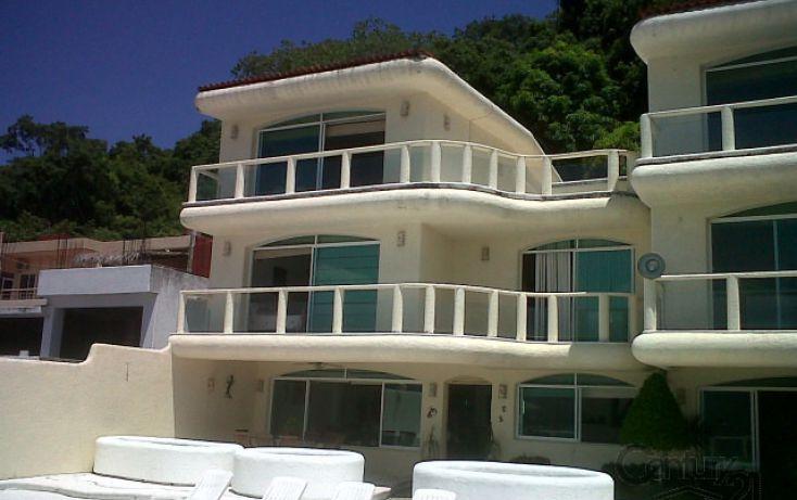 Foto de casa en venta en, las brisas, acapulco de juárez, guerrero, 1864932 no 02
