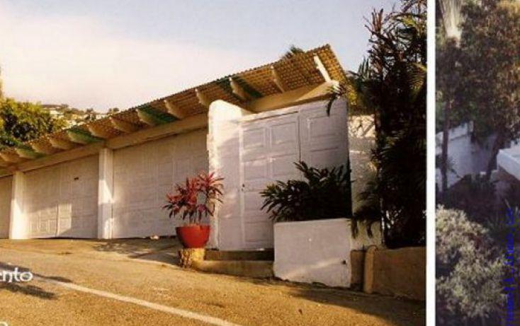 Foto de casa en venta en, las brisas, acapulco de juárez, guerrero, 1913925 no 01