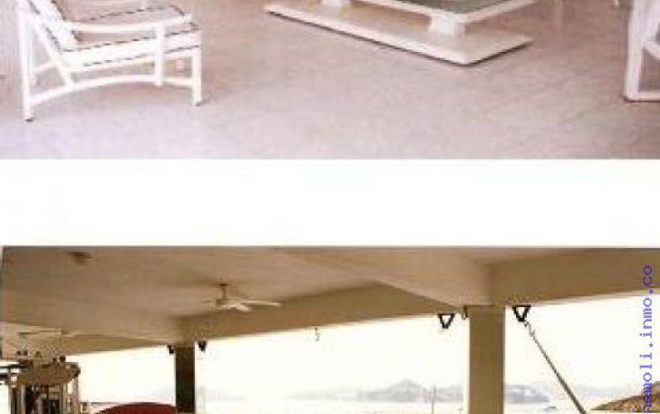 Foto de casa en venta en, las brisas, acapulco de juárez, guerrero, 1913925 no 02