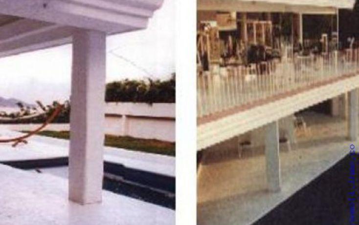 Foto de casa en venta en, las brisas, acapulco de juárez, guerrero, 1913925 no 03