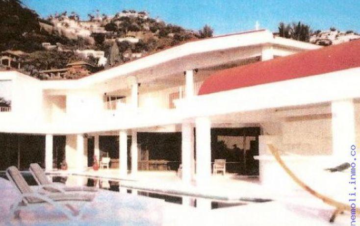 Foto de casa en venta en, las brisas, acapulco de juárez, guerrero, 1913925 no 05