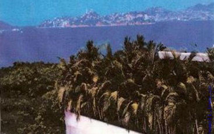 Foto de casa en venta en, las brisas, acapulco de juárez, guerrero, 1913925 no 06