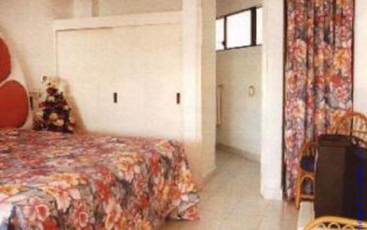 Foto de casa en venta en, las brisas, acapulco de juárez, guerrero, 1913925 no 07