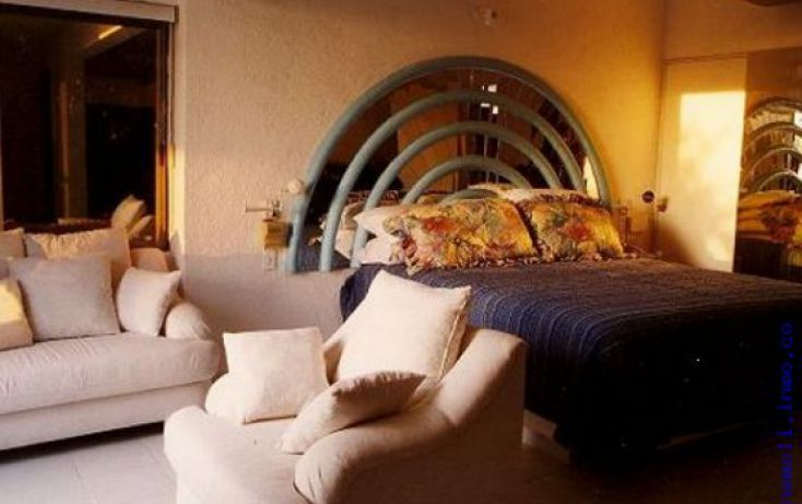 Foto de casa en venta en, las brisas, acapulco de juárez, guerrero, 1913925 no 08