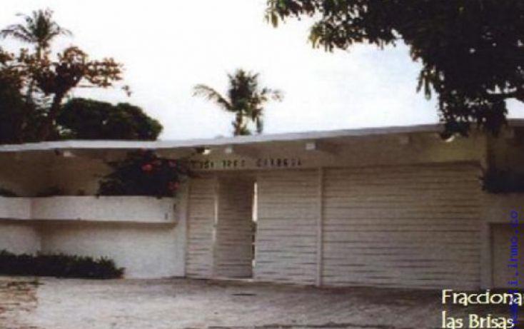 Foto de casa en venta en, las brisas, acapulco de juárez, guerrero, 1913927 no 01