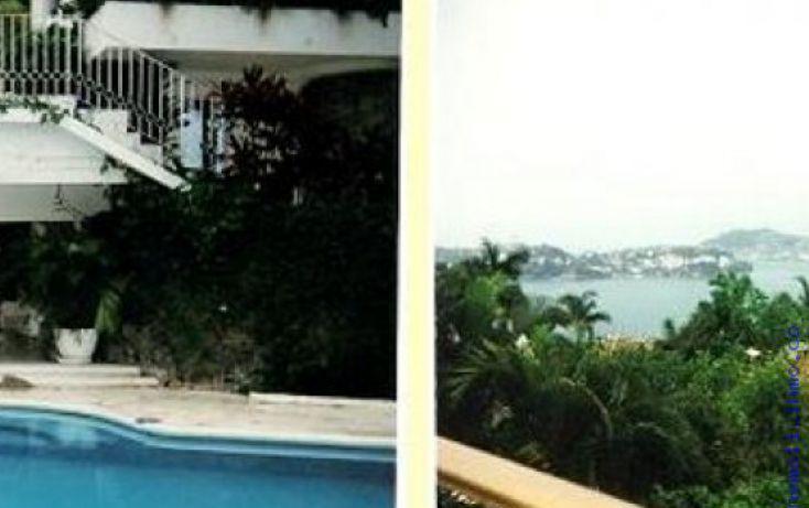 Foto de casa en venta en, las brisas, acapulco de juárez, guerrero, 1913927 no 02
