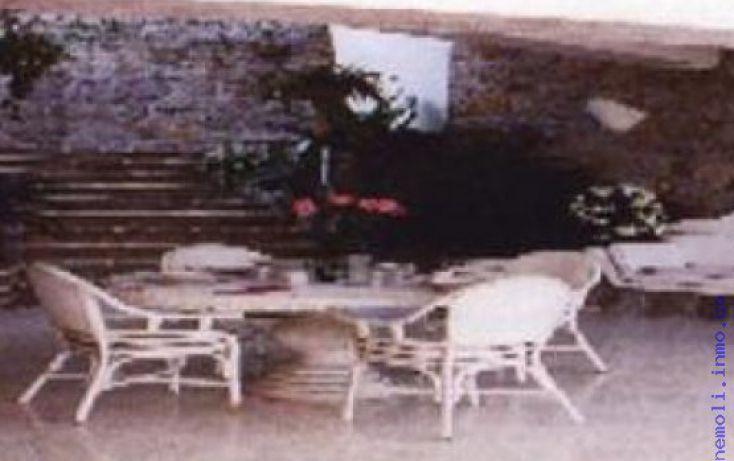 Foto de casa en venta en, las brisas, acapulco de juárez, guerrero, 1913927 no 03