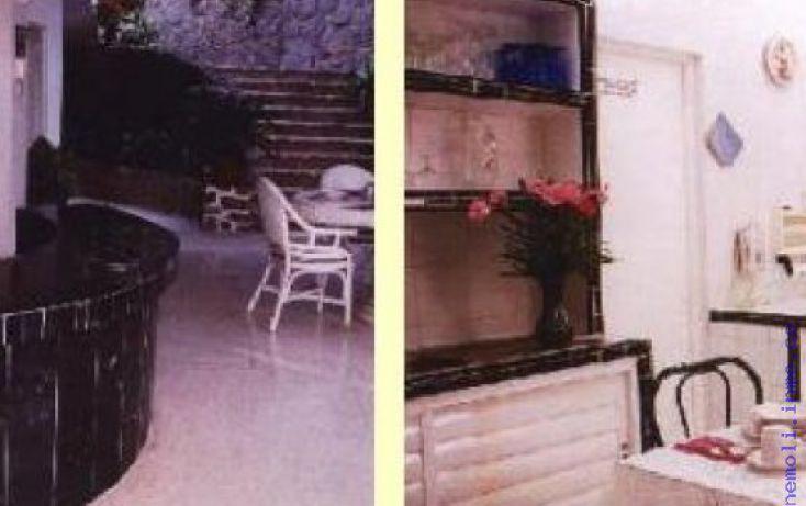 Foto de casa en venta en, las brisas, acapulco de juárez, guerrero, 1913927 no 04