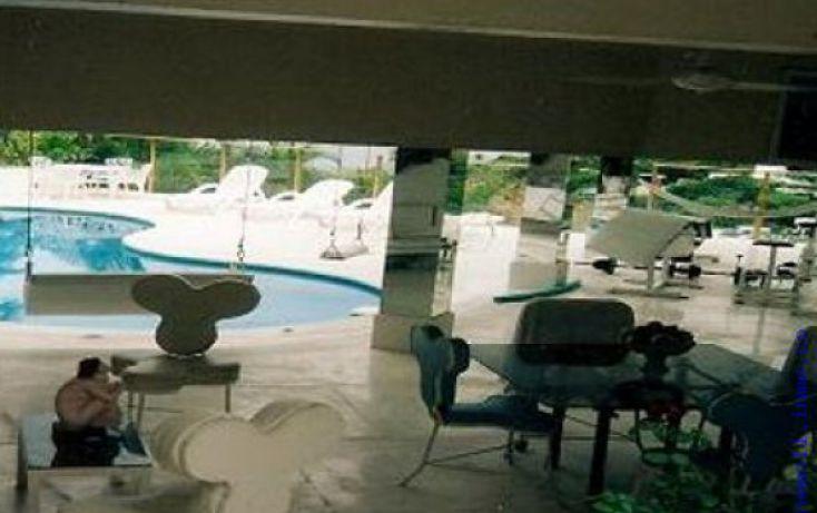 Foto de casa en venta en, las brisas, acapulco de juárez, guerrero, 1913927 no 05