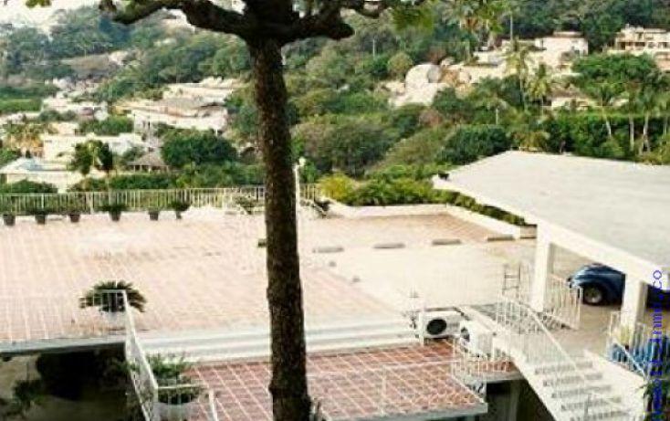 Foto de casa en venta en, las brisas, acapulco de juárez, guerrero, 1913927 no 06