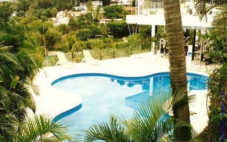 Foto de casa en venta en, las brisas, acapulco de juárez, guerrero, 1913927 no 07