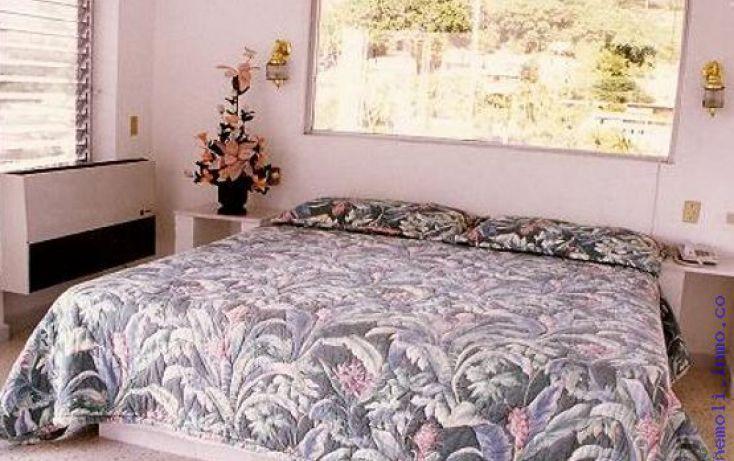 Foto de casa en venta en, las brisas, acapulco de juárez, guerrero, 1913927 no 08