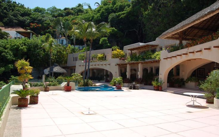 Foto de casa en venta en, las brisas, acapulco de juárez, guerrero, 1947500 no 01