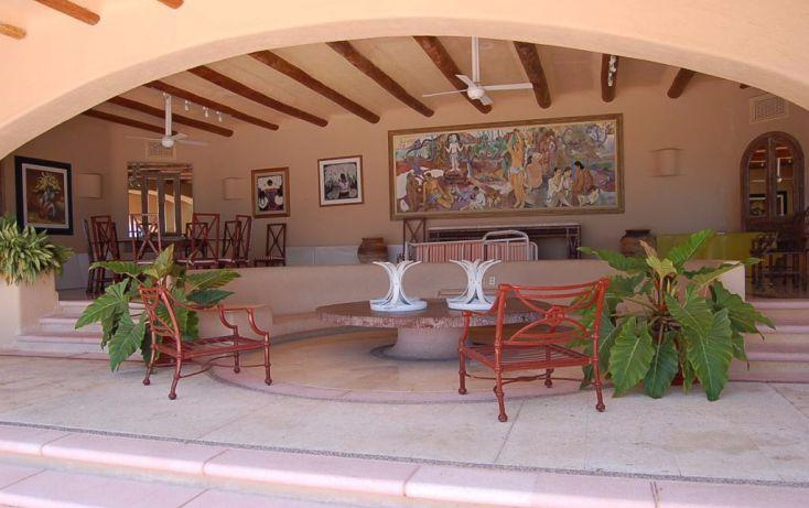Foto de casa en venta en, las brisas, acapulco de juárez, guerrero, 1947500 no 04