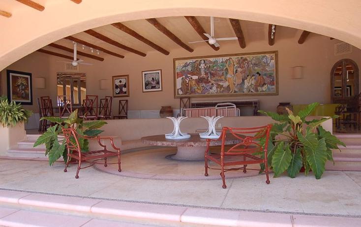 Foto de casa en venta en  , las brisas, acapulco de juárez, guerrero, 1947500 No. 04