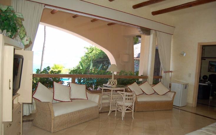 Foto de casa en venta en  , las brisas, acapulco de juárez, guerrero, 1947500 No. 08