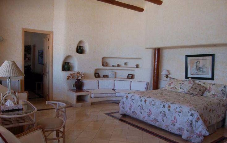 Foto de casa en venta en, las brisas, acapulco de juárez, guerrero, 1947500 no 09