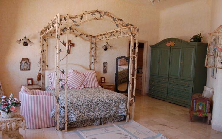 Foto de casa en venta en, las brisas, acapulco de juárez, guerrero, 1947500 no 10