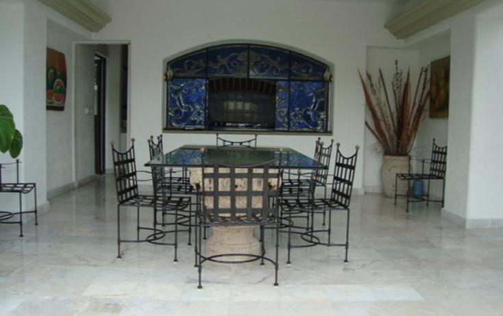 Foto de casa en venta en, las brisas, acapulco de juárez, guerrero, 1947688 no 06