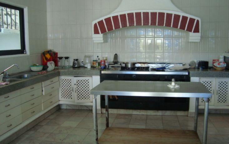 Foto de casa en venta en, las brisas, acapulco de juárez, guerrero, 1947688 no 07