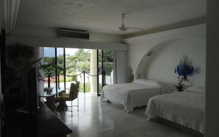 Foto de casa en venta en, las brisas, acapulco de juárez, guerrero, 1947688 no 09